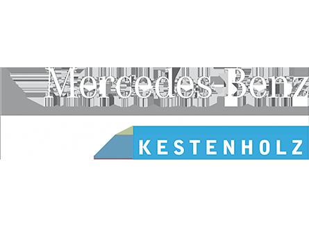 Kestenholz (DS)