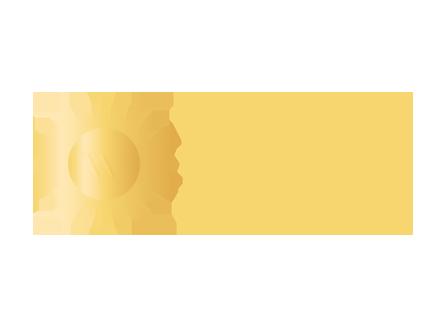 Badischer Winzerkeller