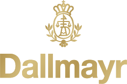 Dallmayr (DS)