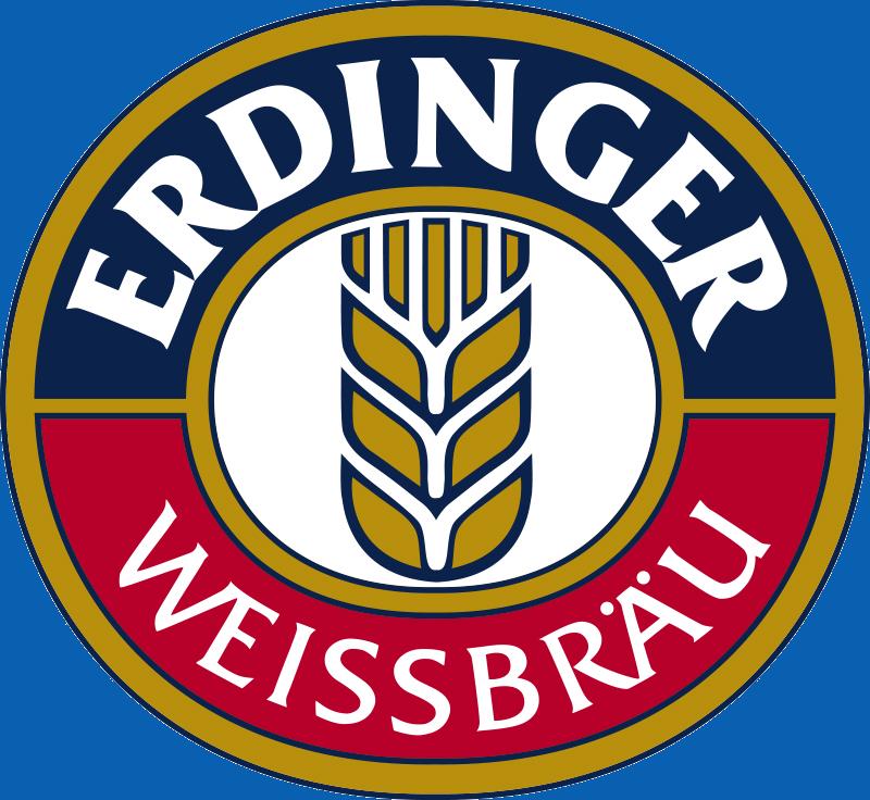 Erdinger (WW)
