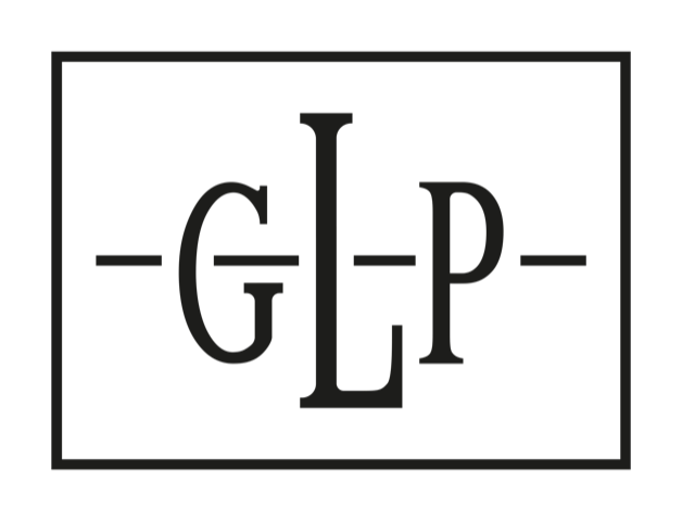 GLP (DS)