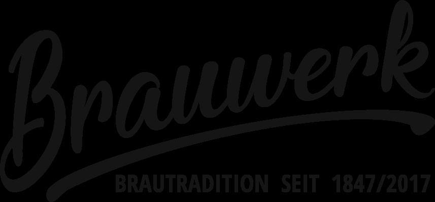 Kronen / Brauwerk Baden