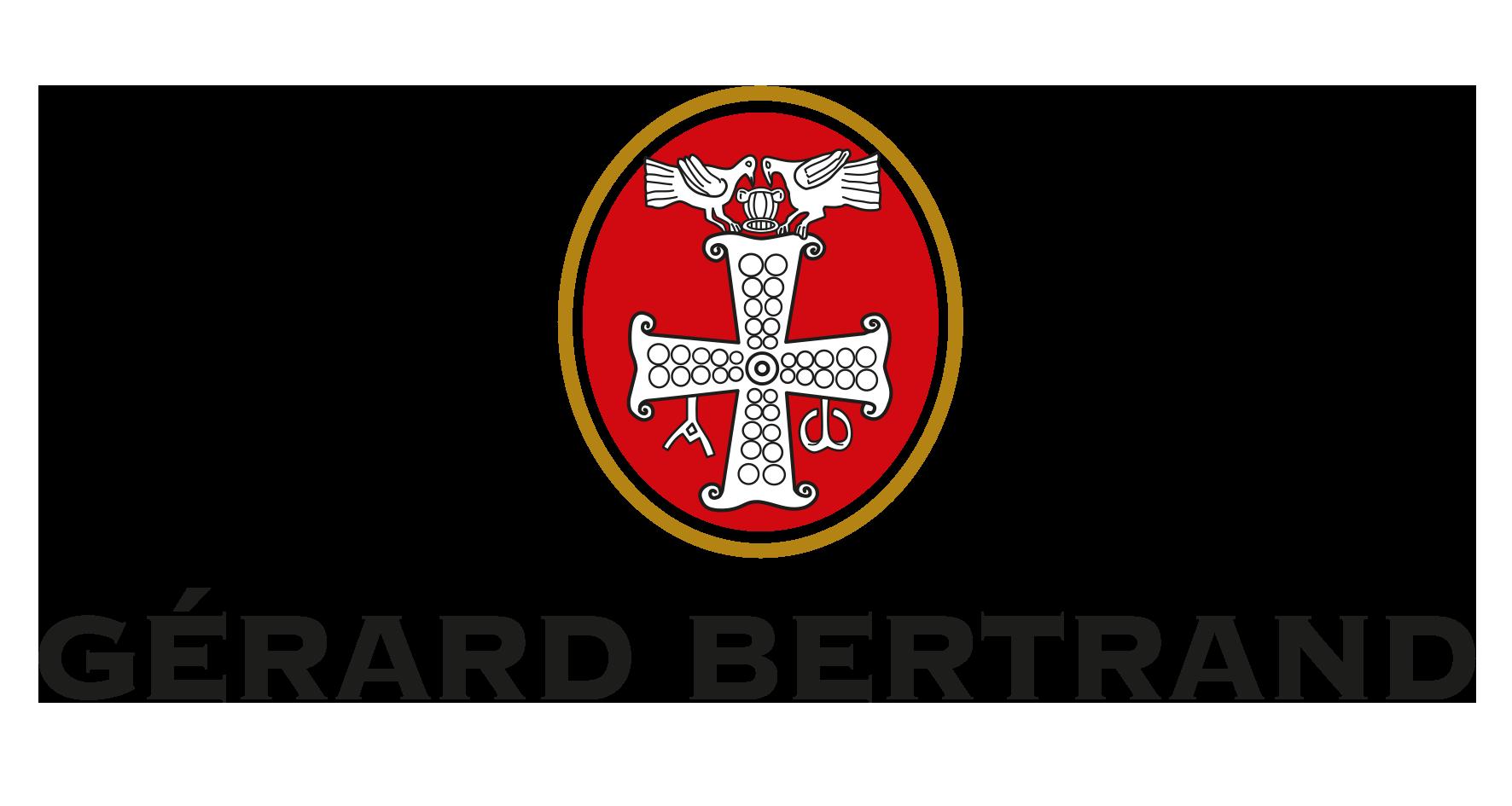 Gerard Bertrand (DS)