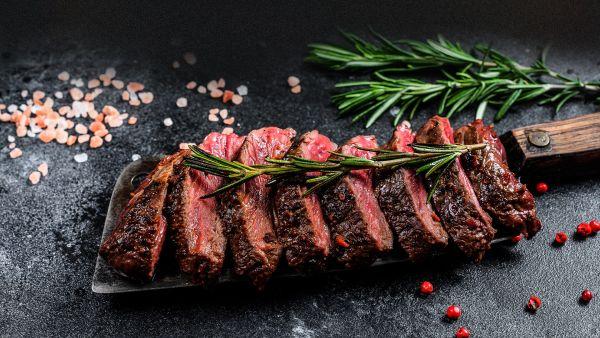 US Skirt Steak