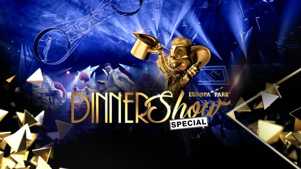 Dinner-Show Special 2021