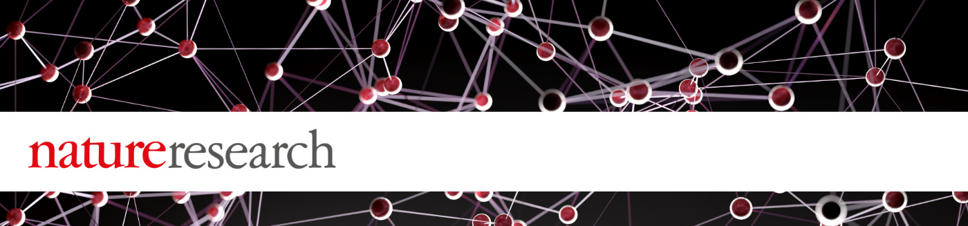 VIVIEN MARX: A SCIENTIFIC APPROACH TO CREATIVE WORK#2