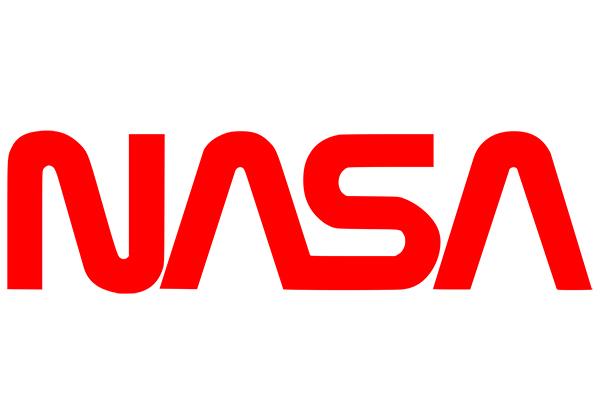 DESIGN PLUS: NASA GRAPHICS#2