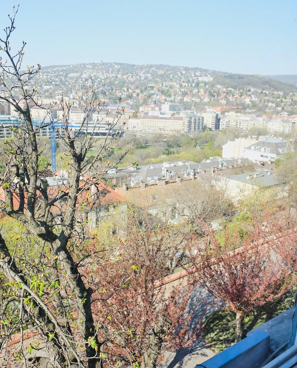 WRITING FROM HOME: PÁL ZSOMBOR (KREATÍV, HUNGARY)#2