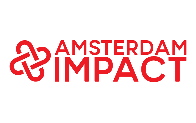 THE CITY OF AMSTERDAM PARTNERS WITH THE EPICA AWARDS AND CREATIVE CIRCLES#3