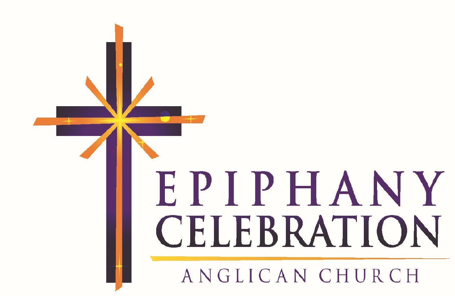 Epiphany Celebration
