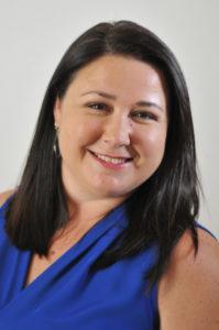 Tami Kupchick