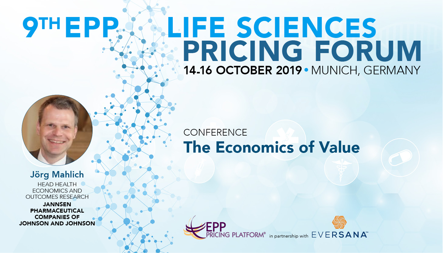 The Economics of Value