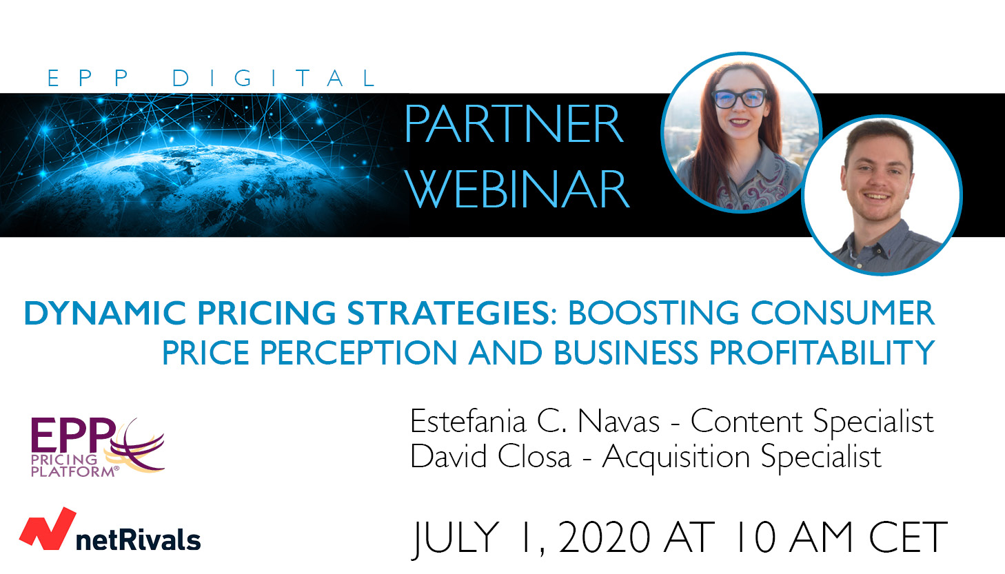 Dynamic Pricing Strategies: Boosting Consumer Perception and Business Profitability