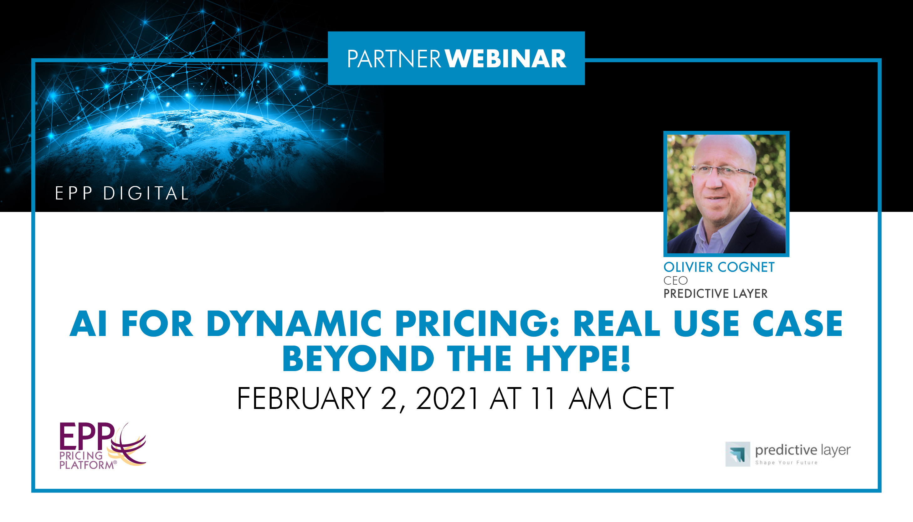 AI for Dynamic Pricing : Real use case beyond the hype !