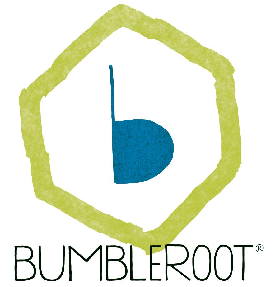 Bumbleroot