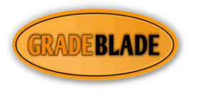 The mission of the GRADEBLADE is to help contractors increase job productivity while saving time and money. After 30 years in the business, our company has created a product that is inexpensive, convenient, fits everything and is 100% American made. GRADEBLADE is a small company with a great concept, committed to finishing a job faster and better.