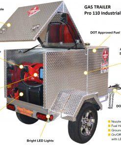 Gas-Trailer-Pro-110-Industrial