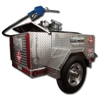 GasT-110D_Gas Trailer Deluxe 110 Gallon