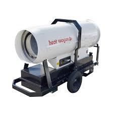 Heatwagon-HVF410-Indirect-fired-heater