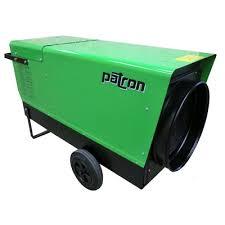 Patron-40E-electric-heater