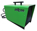 240V 6000 Watt Patron Electric Heater PATR-E6 ORDER TODAY!