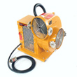 1/3 HP Hazardous Location Portable Ventilation Blower - GEN-EP8HL