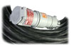 EP8HL-1100 - Male Extension Cord plug Hazardous Blowers