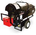 200,000 BTU Indirect-Fired Natural Gas Heater FVN 200