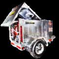 GasTrailer Fuel Trailers