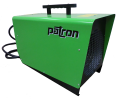 240V 9000 Watt Patron Electric Heater PAT-E9