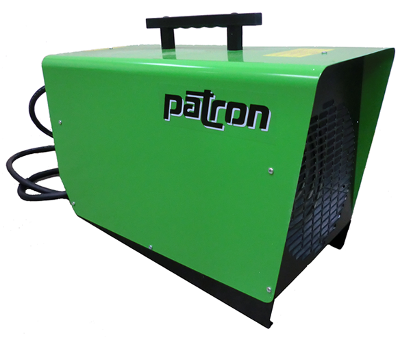 nema plug types with 240v 9000 Watt Patron Electric Heater Pat E9 on Lookup in addition Power Cordcable Quick Reference together with 240v 9000 Watt Patron Electric Heater Pat E9 additionally UK  puter power cord UK moulded power plug with C13 coupler 13A 250V besides Detail.