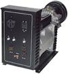15000/12000 Watt Tractor Driven PTO Generator WANC 15 12