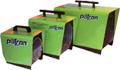 240V 3000 Watt Patron Electric Heater PATR-E3