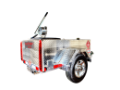 Fuel Tanks & Trailers