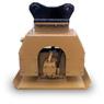 Vibratory Compaction Attachment - UB-10-1