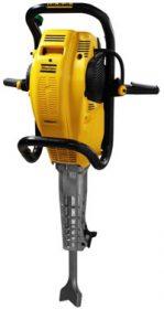 Cobra TT Gas Powered Jackhammer Breaker ATLA-8318-070049