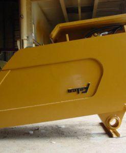 Felco Roller Compaction Bucket 24x40 Wt Class 10-32K FEL231590