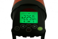 GradeLight 3000 Pipe Laser Level Economy Package 0393