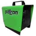 patron-heaters