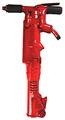 Pneumatic Breaker Hammer - PHP-CP1230
