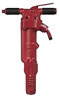 Pneumatic Breaker Hammer - PHP-CP1240