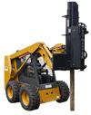Slab Blaster 8000 Concrete Breaker DAN 11102