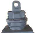 Medium-Duty Rotator - ROTO-9150