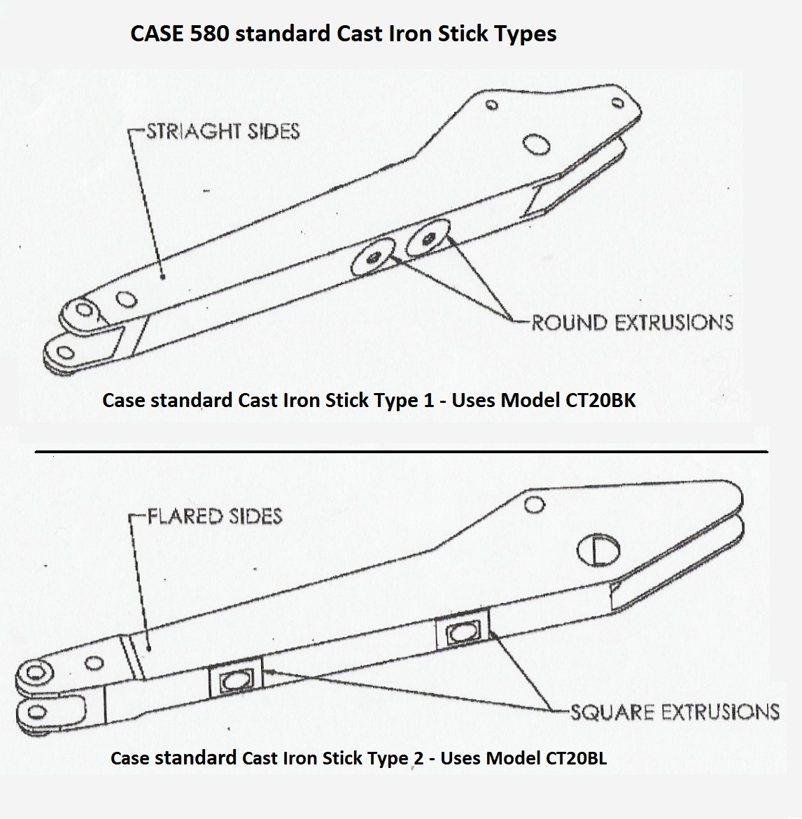Case 580d Wiring Diagram For Lights