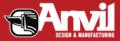 Anvil Design and Mfg