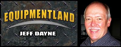 Equipmentland-JeffDayne
