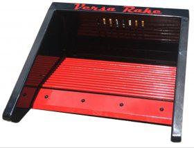 Versa-Rake-Mini-compact-skids-steer