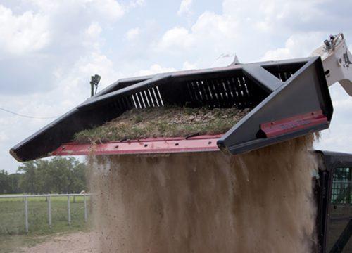 versa-rake-arena-rock-sifting-picking-bucket