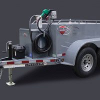 thunder-creek-economy-fuel-trailer-ev500