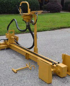 McGlauhlin-Pit-Launch-Boring-Machine